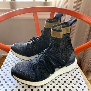 adidas by stella mccartney ultraboost midi